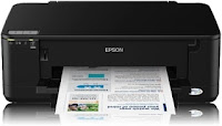 Epson Stylus Office B42WD Driver Baixar Windows, Mac, Linux