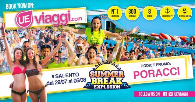 summer-break-codice-promo-poracci-poracci-in-viaggio