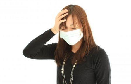 Meredakan Gejala Flu Secara Alami Dengan Makan Sup Ayam