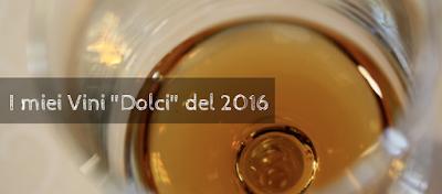 miglior passito vino wine blog