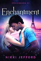 https://www.goodreads.com/book/show/32886366-enchantment