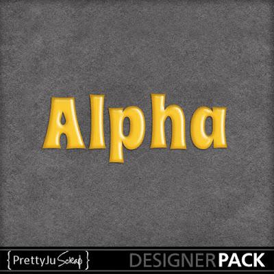 http://www.mymemories.com/store/display_product_page?id=PJJV-CP-1710-133003&r=PrettyJu_Scrap