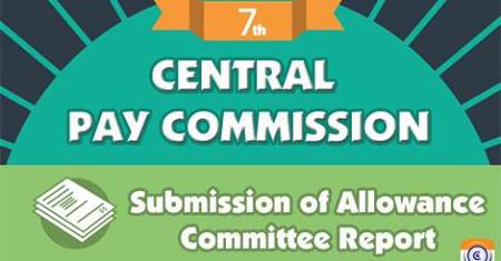 7th-Centra-Pay-Commission-latest-news