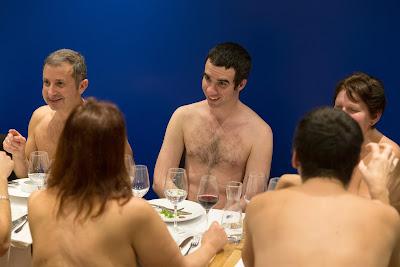 Intelligible junior nudistes happens
