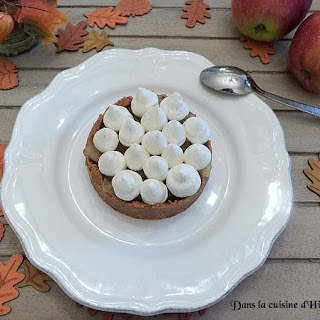 https://danslacuisinedhilary.blogspot.com/2015/10/tartelettes-pommes-speculoos-mousse-mascarpone-vanille.html