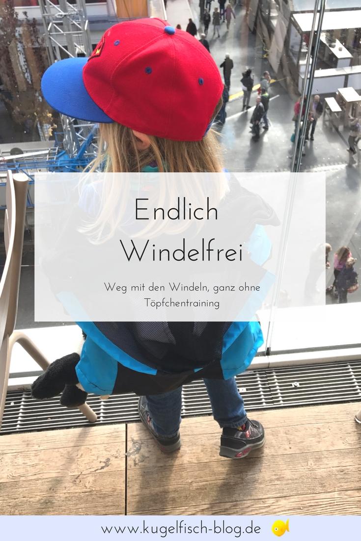 Kugelfisch Blog Der Mamablog Aus Dem Rheinland