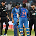 India vs New Zealand 2019 Live Streaming I NZ vs IND 1st ODI Live Cricket
