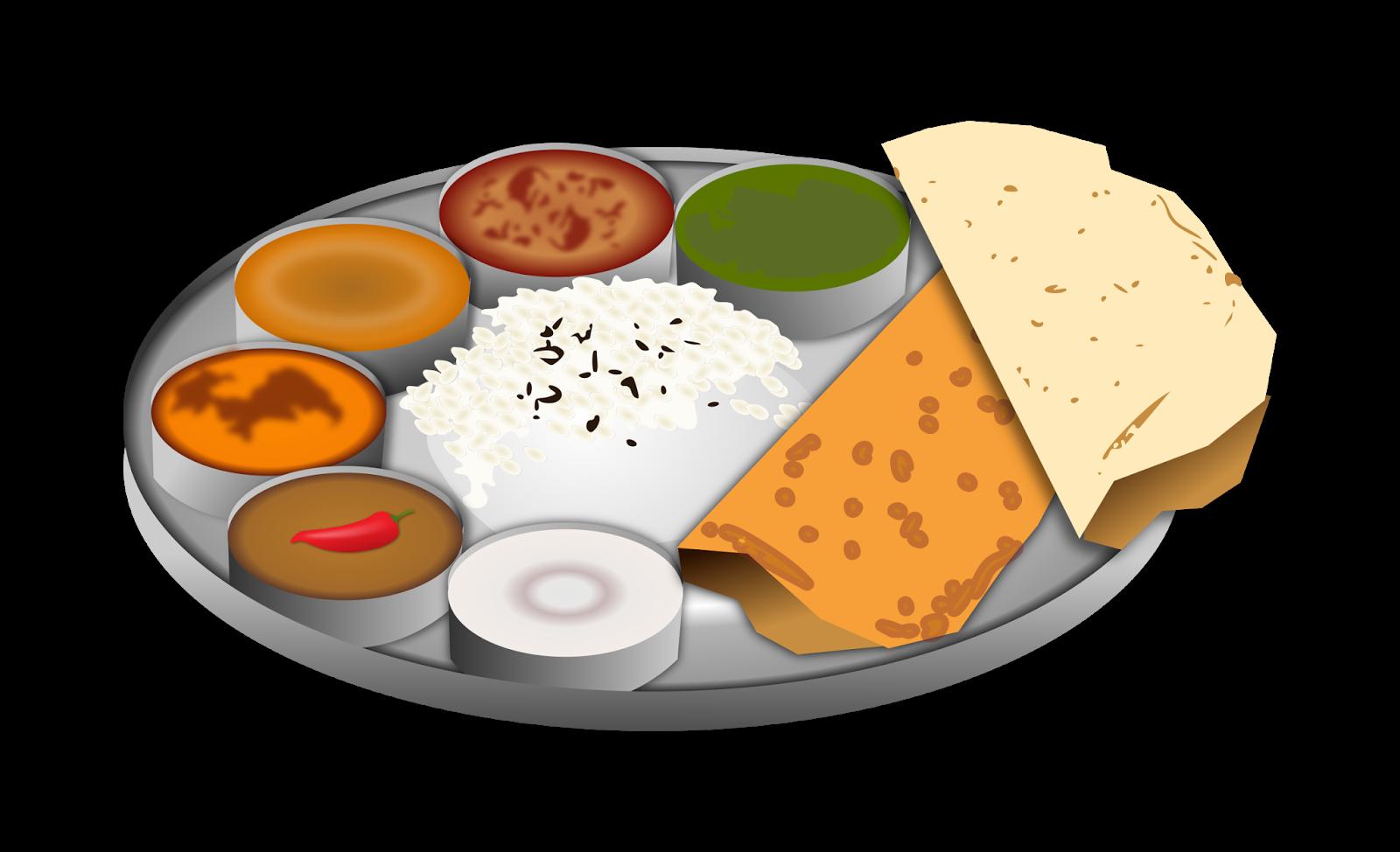 sashank express: 083 - Necessity becomes a ritual