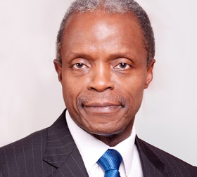 Federal Government will resolve issue of poor power supply – Osinbajo