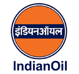 IOCL Gujarat Refinery Recruitment