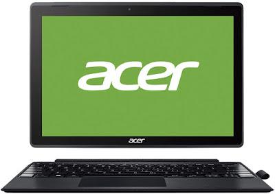 Acer Switch 3 SW312-31-C4P6