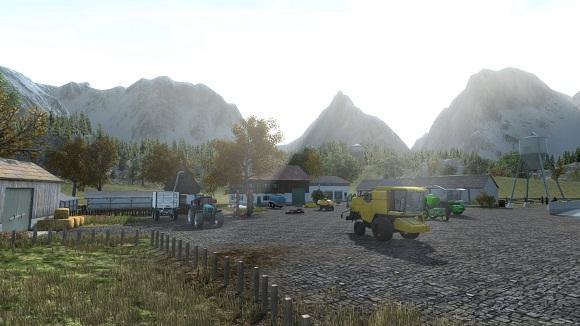 professional-farmer-2017-pc-screenshot-www.ovagames.com-1