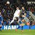Na prorrogação, Chelsea supera Leicester e vai à semifinal da Copa da Inglaterra