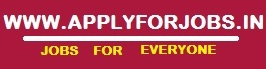 Latest Jobs, Sarkari Jobs, Bank Jobs, Teacher Jobs, SSC Jobs, Police Jobs: Apply for Jobs