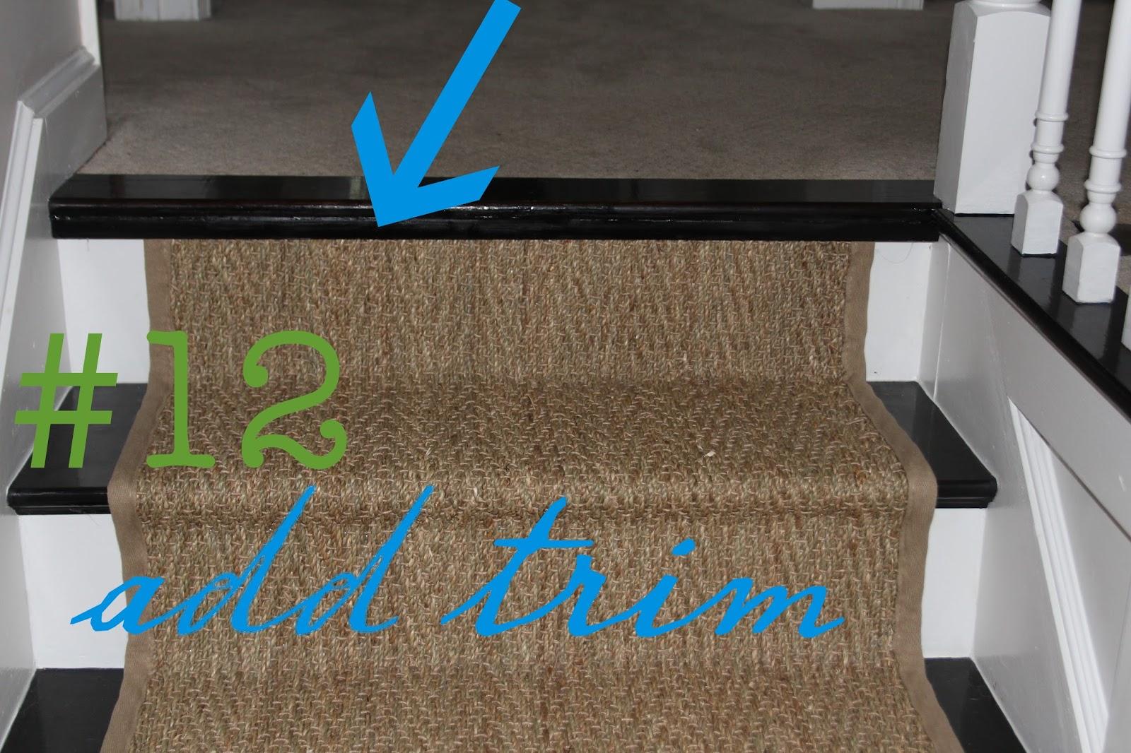 Gloria Stair Rug Skid Resistant Indoor Outdoor Beautifully | Gloria Rug Stair Treads | Mats | Area Rug | Stair Runners | Rubber Backing | Skid Resistant