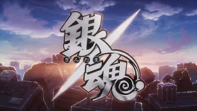 Gintama Shirogane no Tamashii-hen 2 Episode 1 - 14 Subtitle Indonesia Batch