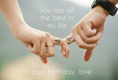 long-birthday-message-for-girlfriend