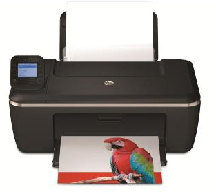 http://www.canondownloadcenter.com/2018/08/hp-deskjet-3515-printer-driver-download.html
