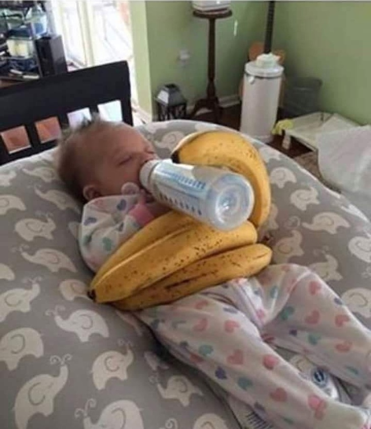 25 Pictures Of Parents Who Did It All Hilariously Wrong