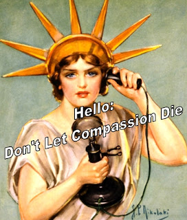 lady liberty calling on compassion: peace train, george harrison give me peace, trump protest tshirts, youtube videos to lighten the burden of under psychopaths and narcissists
