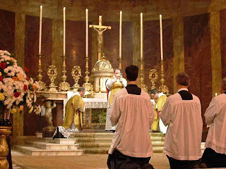 Contoh DOA Penutup Ibadah Kristen di Gereja