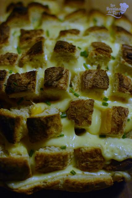 Pan con queso al horno tererecetas 04
