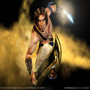 download prince of persia sands of time game for pc free fog