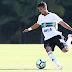"Com 83% de aproveitamento no Campeonato Paranaense sub-19, lateral Vinicius Araujo destaca ""ataque eficiente e defesa sólida"" do Coritiba"
