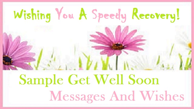 Sample Messages and Wishes!  Welcome Aboard Messages - welcoming messages for new employees