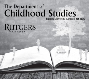 discourses in childhood essay This essay aims to discuss the relationship between historical discourses of childhood and people's perception about childhood and recent child-related issues it is argued that the discourse of innocence of infancy has great impact on how people think of the children sexual abuse issues including paedophilias.