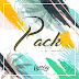 Pack 2000 Fans! - [LD.Remixe'$17]