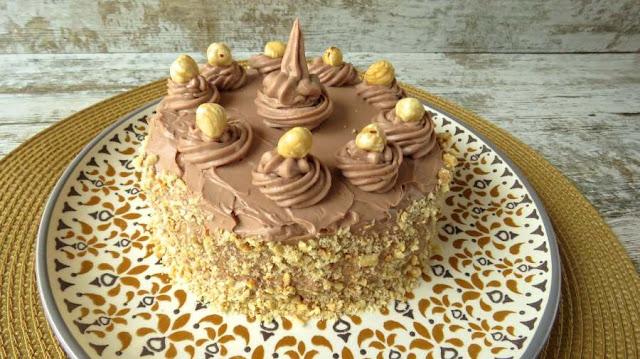 receta-de-tarta-de-chocolate-con-avellanas