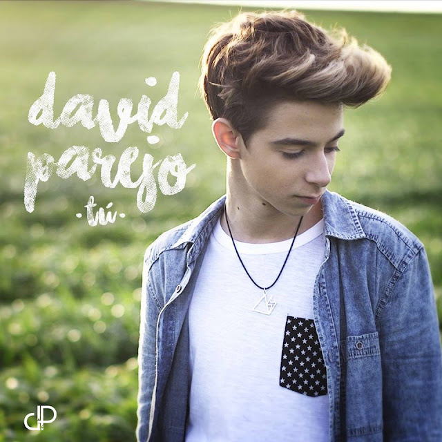 David Parejo Tu