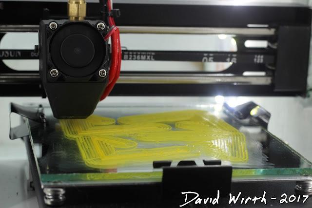 best 3d printer, cost of 3d printer, cheap 3d printer