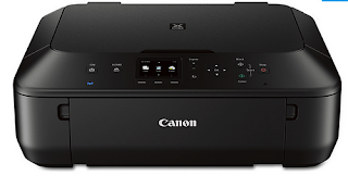 Canon PIXMA MG5652 Wireless Setup, Canon PIXMA MG5652 driver, Canon PIXMA MG5652 Review