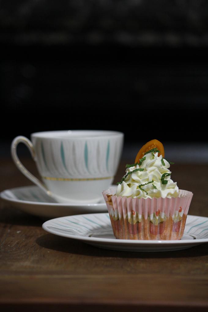 savoury cupcakes recipes http://www.archieandtherug.com/