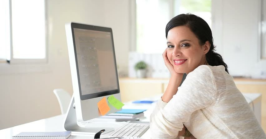 Instant Loans For Bad Credit >> Quick Loans Bad Credit Easy Cash For Difficult Requirements