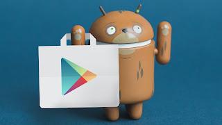 Cara Mudah Mengatasi Tidak Bisa Download Aplikasi di Google Playstore