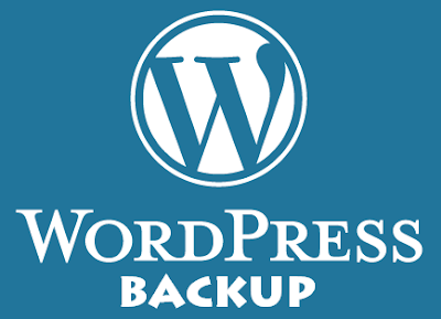 How to Backup and Restore a WordPress Website