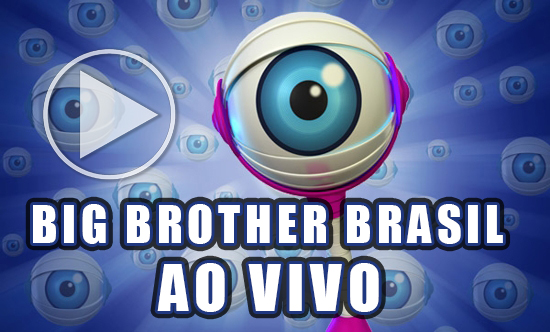 Assista BBB19 AO VIVO Gratis pelo celular ou computador