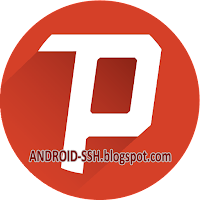 Download Aplikasi Psiphon Pro v172 Mod apk Terbaru Unlimited Speed 2019