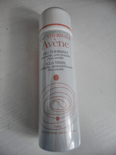 LPF-agua-avene