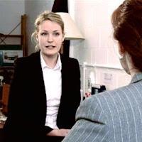 http://lokernesia.blogspot.com/2012/06/mau-sukses-interview-kerja-simak-3-tips.html