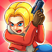 Tải Game Zombo Buster Rising Hack Full Vàng Cho Android