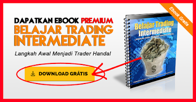 Ebook Teknik Forex