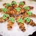طريقة عمل اصابع التشاراك حلويات جزائرية