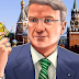 Don't Ban Bitcoin - Russian Banker