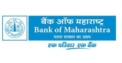 AS Rajeev appointed MD and CEO of Bank of Maharashtra