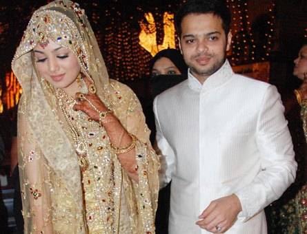 Dare To Dream Muslim Wedding Customs
