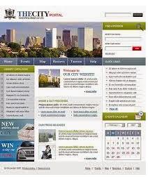 Download Aplikasi Portal Berita Berbasis WEB